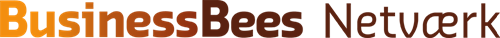 BusinessBees Logo
